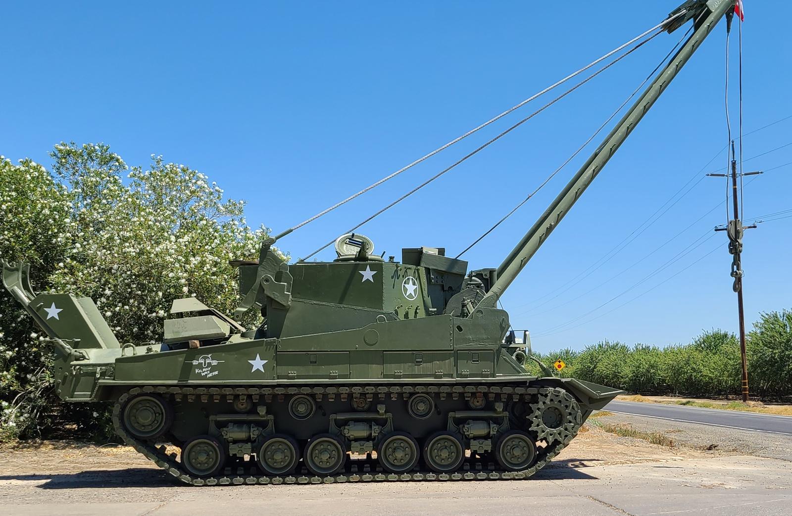 http://goldeneramodel.com/mymodels/armor/m74/034m74.jpg