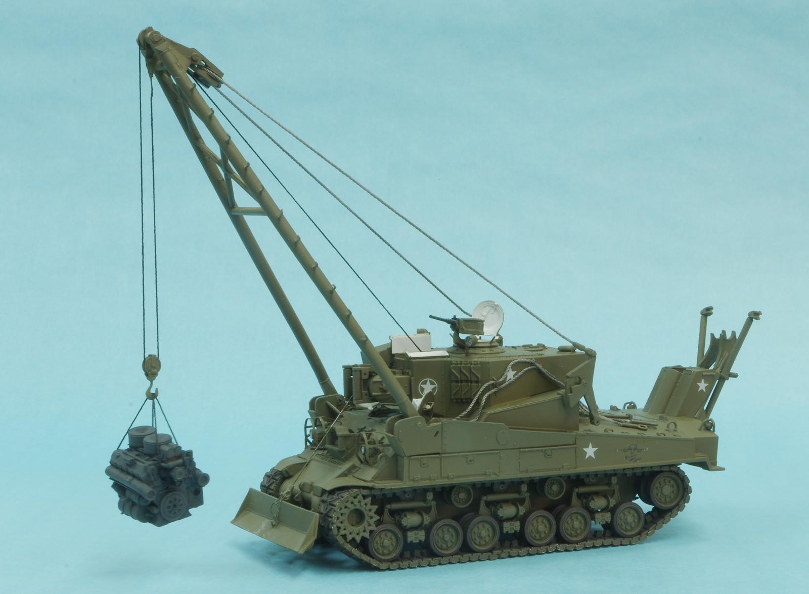 http://goldeneramodel.com/mymodels/armor/m74/036m74.jpg