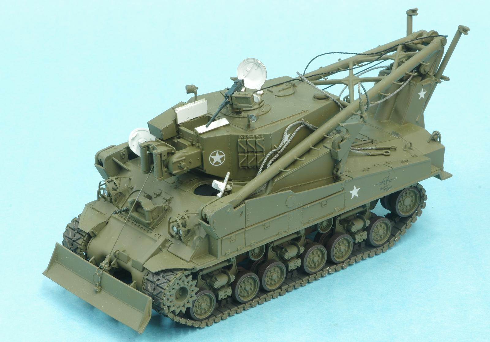 http://goldeneramodel.com/mymodels/armor/m74/044m74.jpg