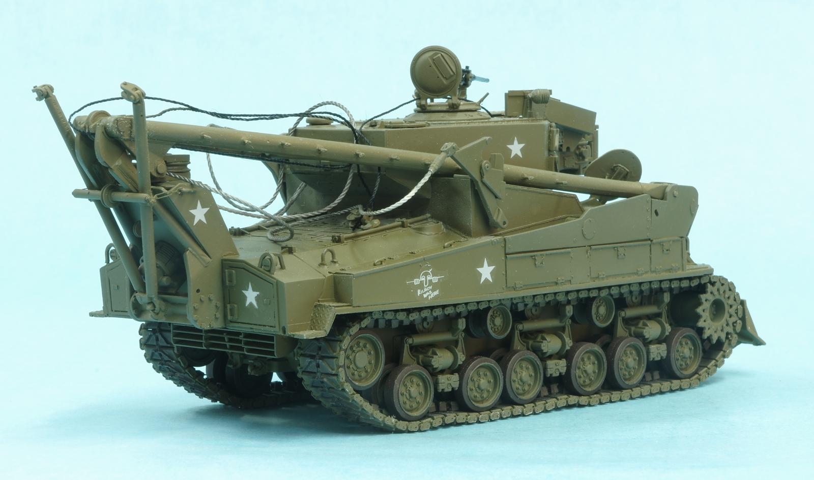 http://goldeneramodel.com/mymodels/armor/m74/046m74.jpg